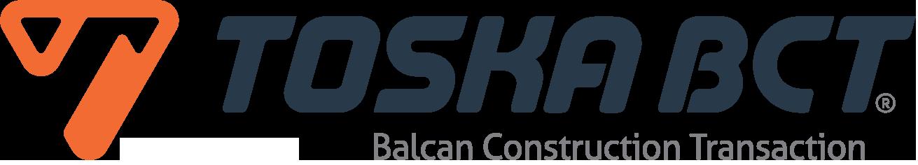 Toska BCT Albania